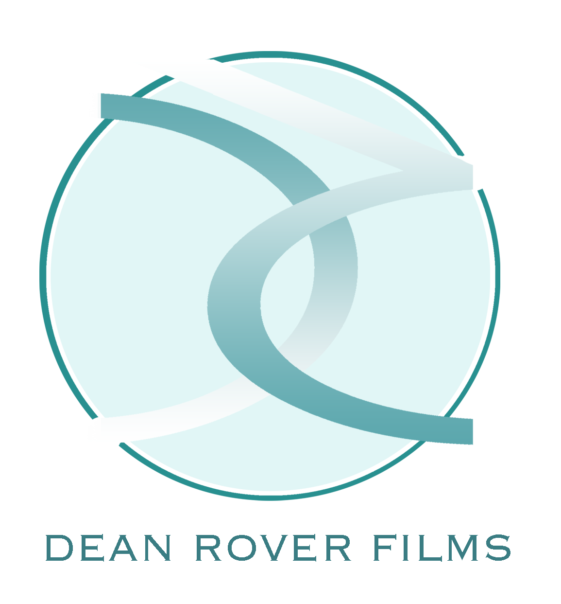 DeanRoverFilms