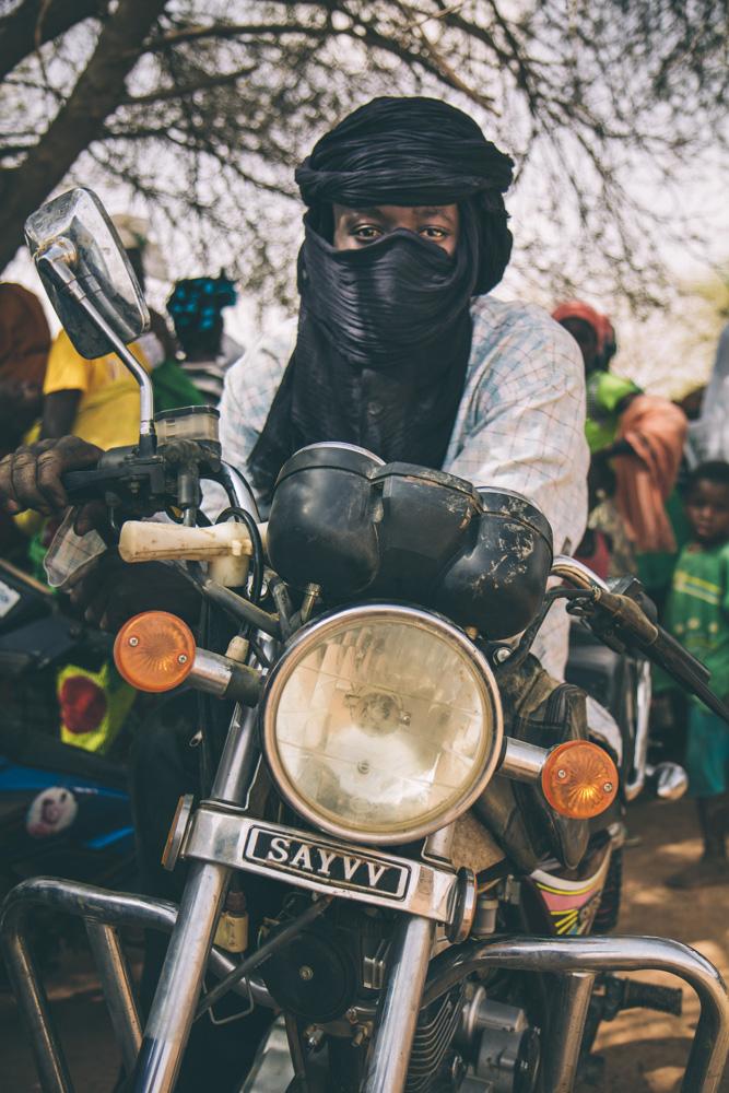 Akopp-Burkina-2013-01.jpg