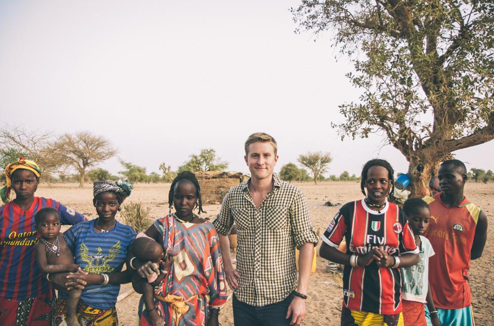 Akopp-Burkina-2013-05.jpg