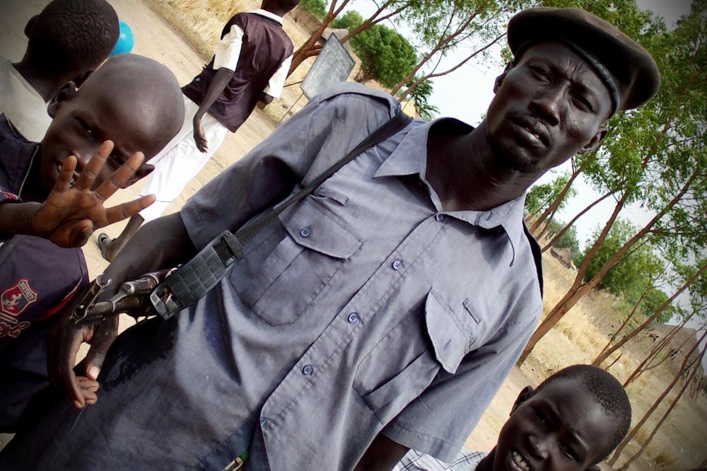 Sudan9.jpg