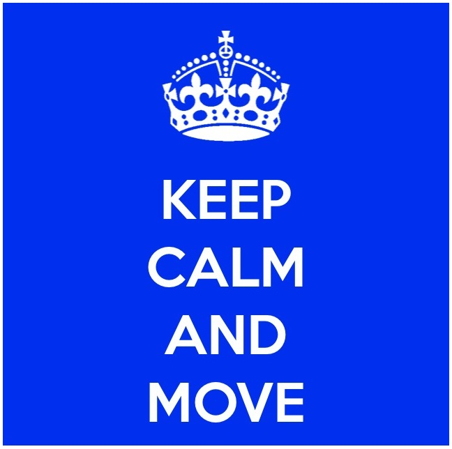 keep calm - mood & motion.JPG