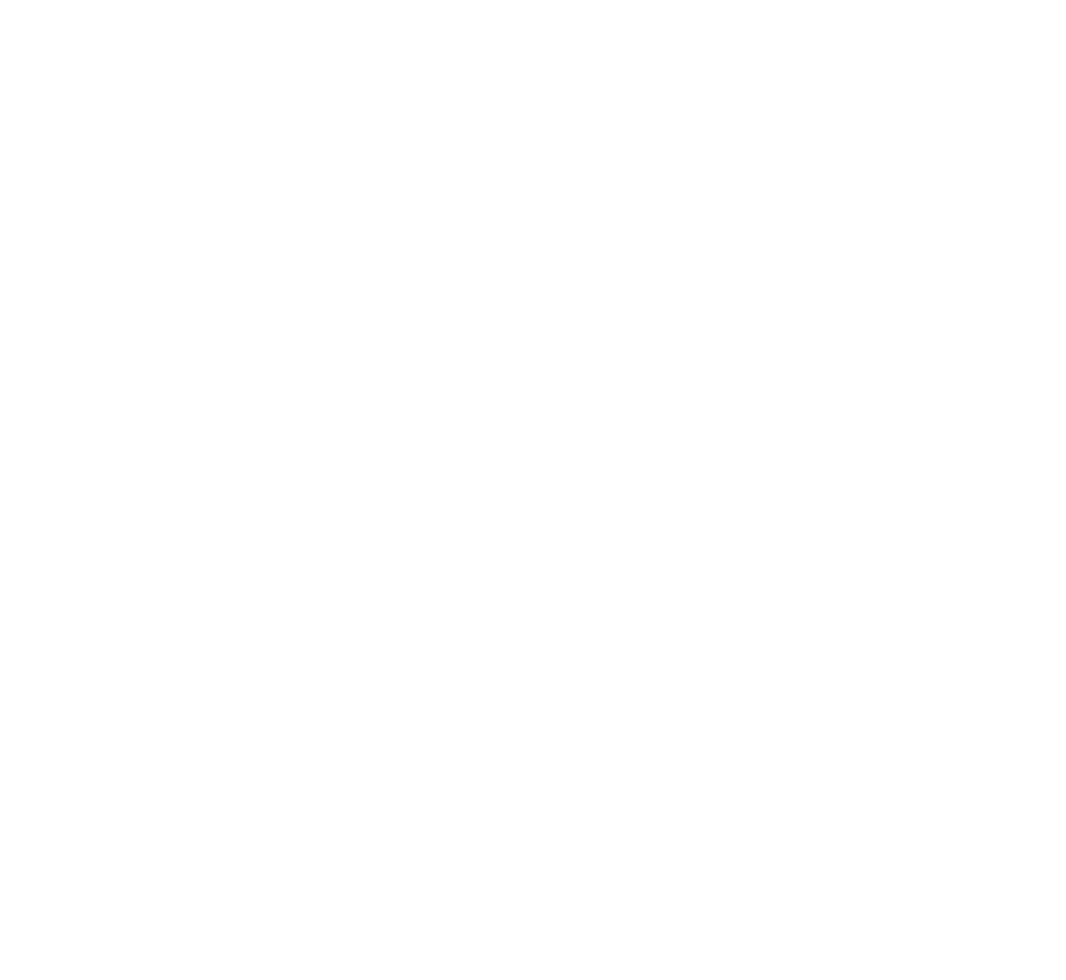 Cramer Drums