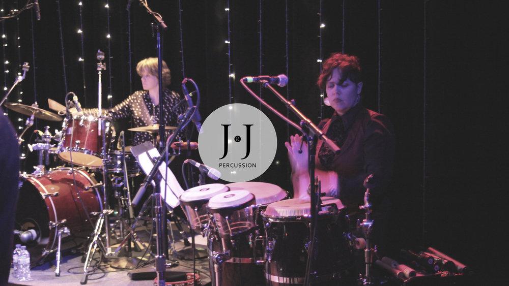 J&J Youtube Banner.jpg