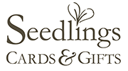 Seedlings Cards & Gifts Limited