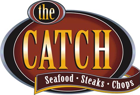 The Catch Restaurant, Anaheim, CA
