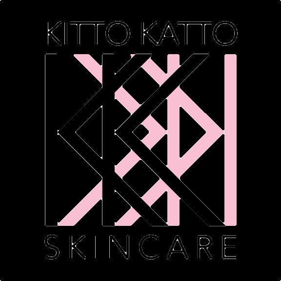 Kitto-Katto-Logo.png
