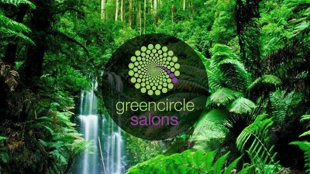 green-circle-post.jpg