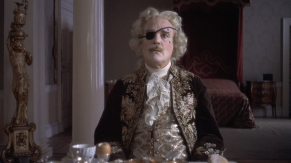 barry-lyndon-wig.png