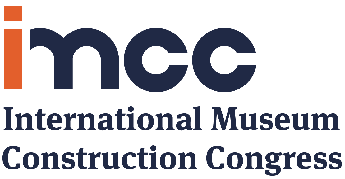 International Museum Construction Congress