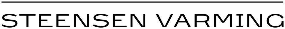Steensen Varming Logo[1].jpg