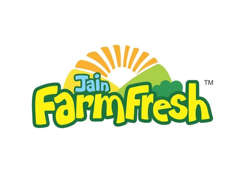 jain farm fresh.jpg