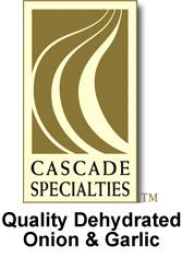 CascadeSpecialtiesLogo.jpg