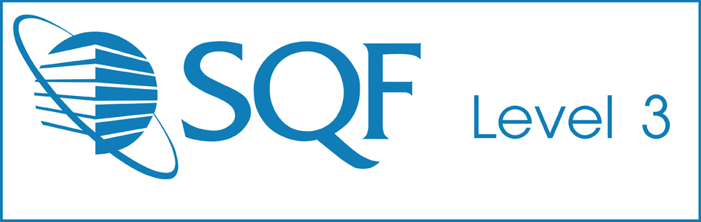GFSI Certification at Food Manufacturers: SQF and BRC - Food ...