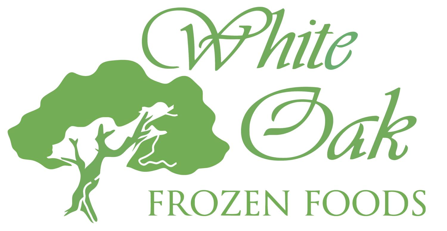 White Oak Frozen Foods