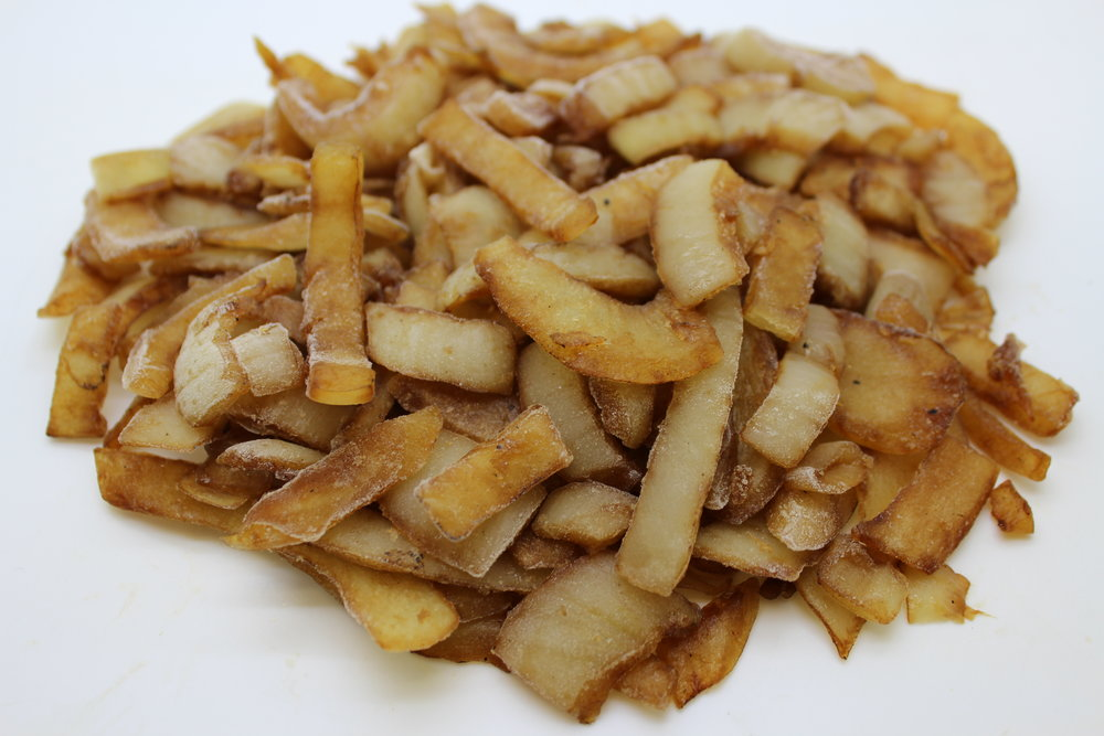 IQFFR Caramelized Yellow Onions .375 strips WOFF Version.jpg