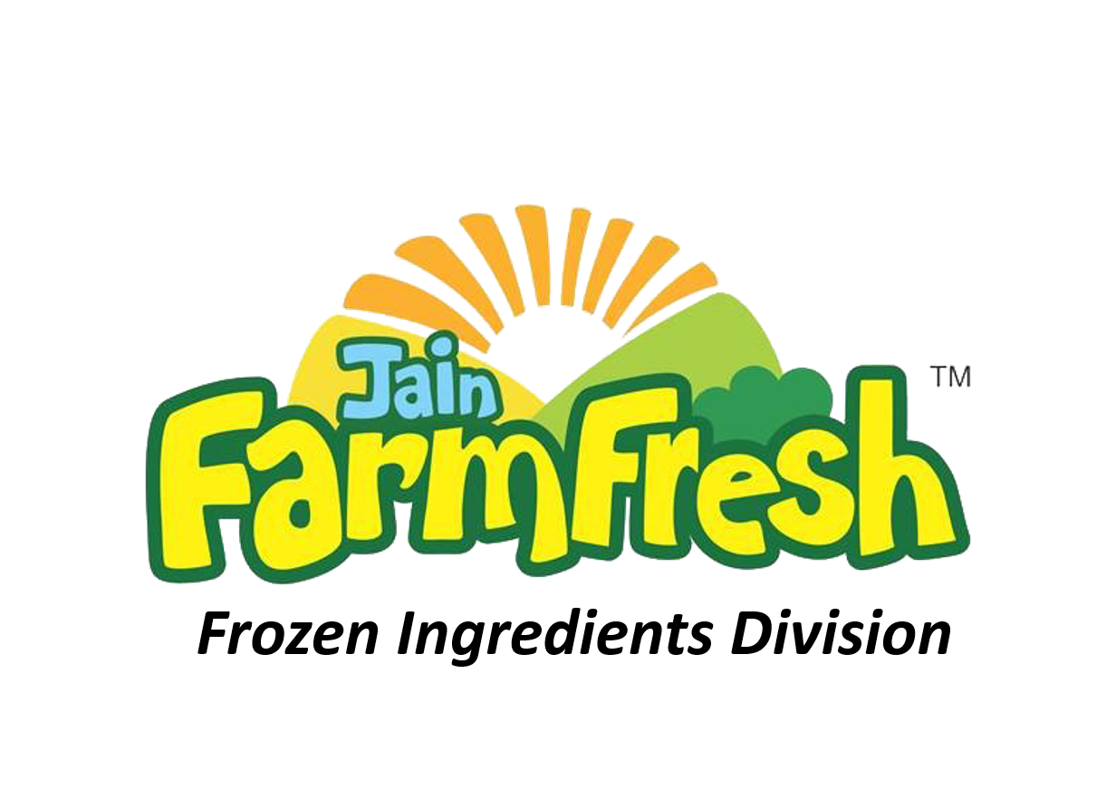 Jain Farm Fresh Foods, Inc. - Frozen Ingredients Division