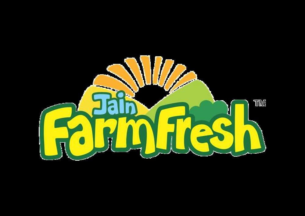 Jain Farm Fresh Foods, Inc. - Frozen Ingredients Division