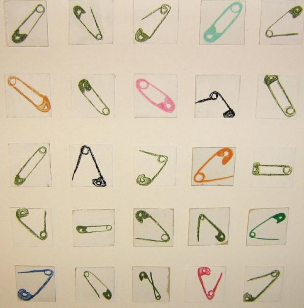 safetypin-multicolor-art.jpg