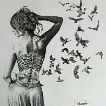 art-be-you-beauty-birds-Favim.com-4117441.jpg