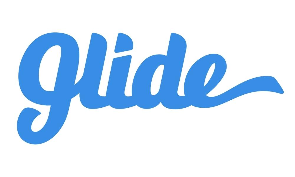 glide-logo-blue.jpg