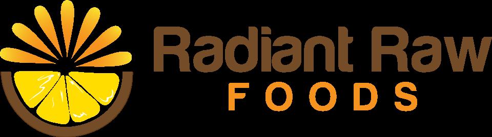 rrf-logo-lg.png