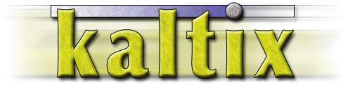 Kaltix
