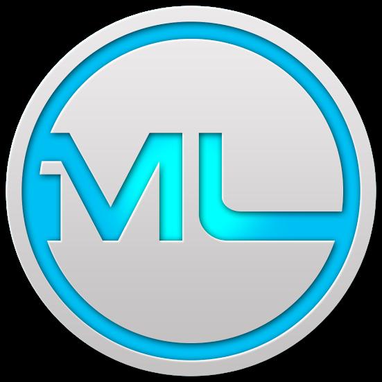 Mixer Labs
