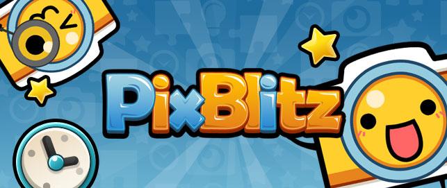 PixBlitz