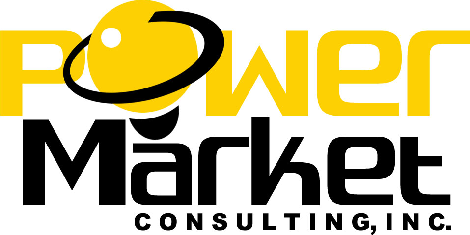 Power Market Consulting, Inc.