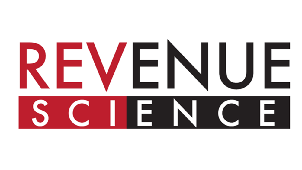 Revenue Science