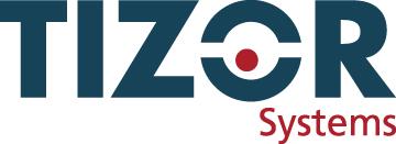 Tizor Systems