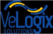 VeLogix Solutions