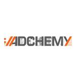 Adchemy