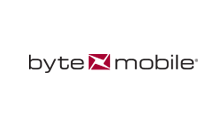 Byte Moble