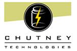 Chutney Technologies