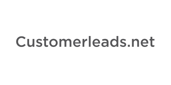 Customerleads.net