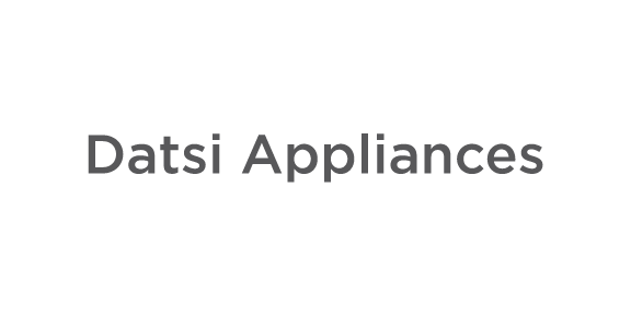 Datsi Appliances