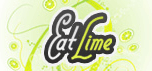 Eat Lime