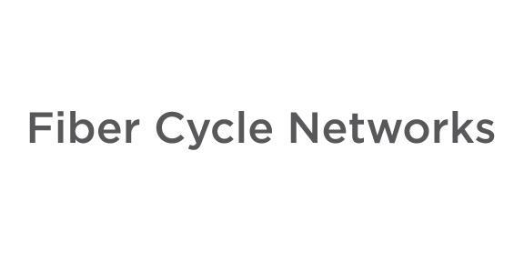 Fiber Cycle Networks