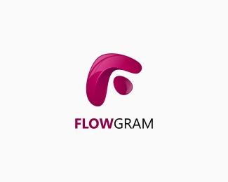 Flow Gram