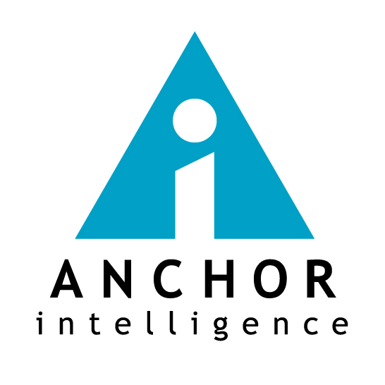 Anchor Intelligence
