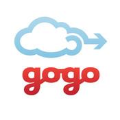 Go Go Apps