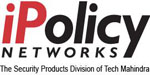 iPolicy Networks