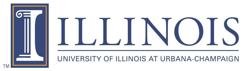 UIUC_Logo_University_of_Illinois_at_Urbana-Champaign.jpg