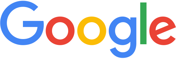 Google_Logo_Color_Wide.png
