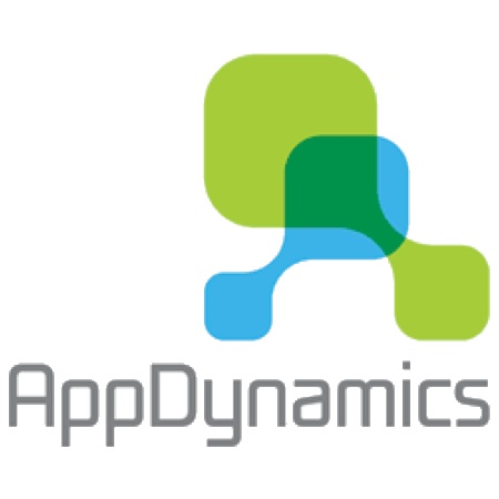 appdynamics_logo.jpg