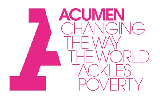 Acument Fund.jpg