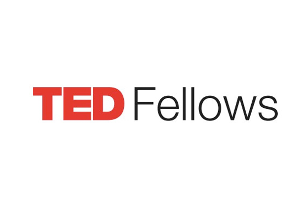 tedfellows.png