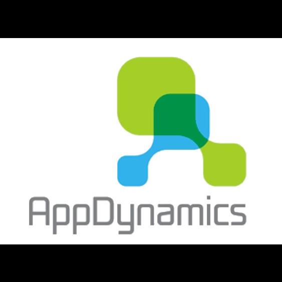app-dynamics.png