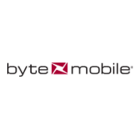 byte-mobile.png